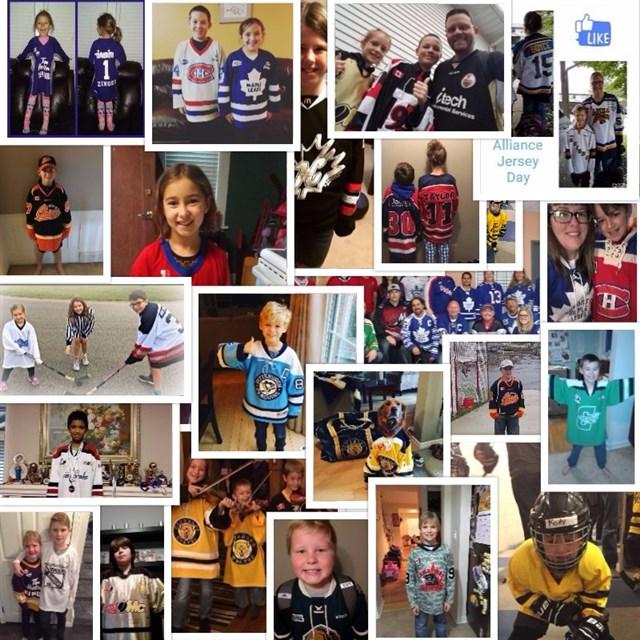 collage-2017-10-13.jpg