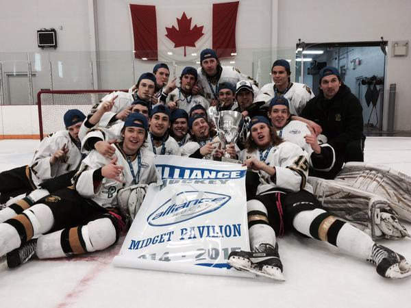 LJK_Midget_2015_ALLIANCE_Champs.jpg