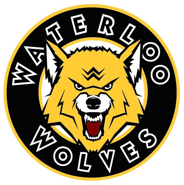 2014_New_Wolves_jpeg_logo.jpg