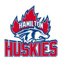 HamiltonHuskies-2012-FinalLogo-White.jpeg