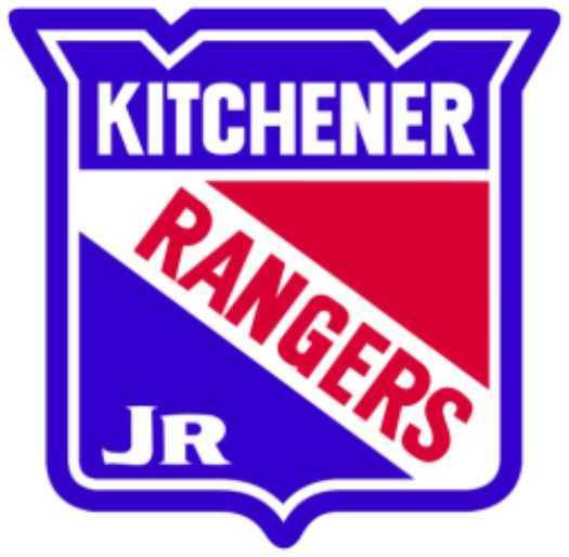 Jr_Rangers_-_final.jpg