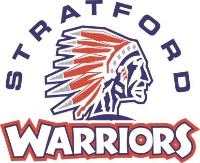 WARRIORlogo.jpg