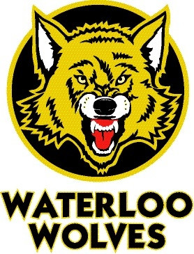 Waterloo_Wolves_New.JPG