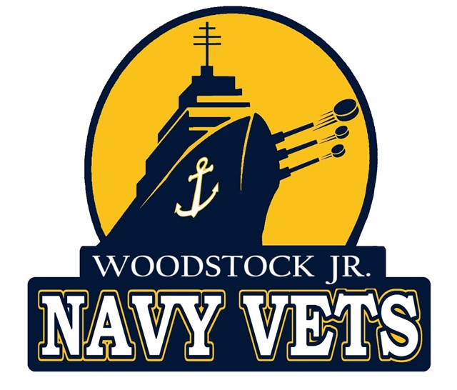 WoodstockJuniorVetslogo.jpg