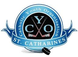 st_catharines_cyo_logo_new.jpg
