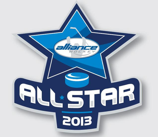 AAA All-Star Weekend