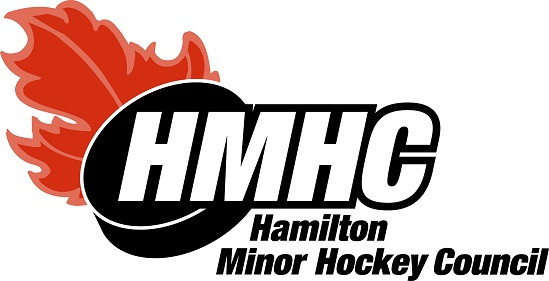 Hamilton_Minor_Hockey_Council_Logo_2013.jpg