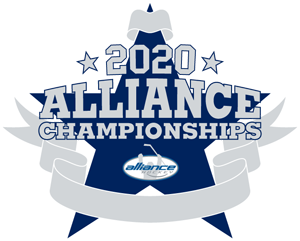 2020 ALLIANCE Hockey Minor Development Championships